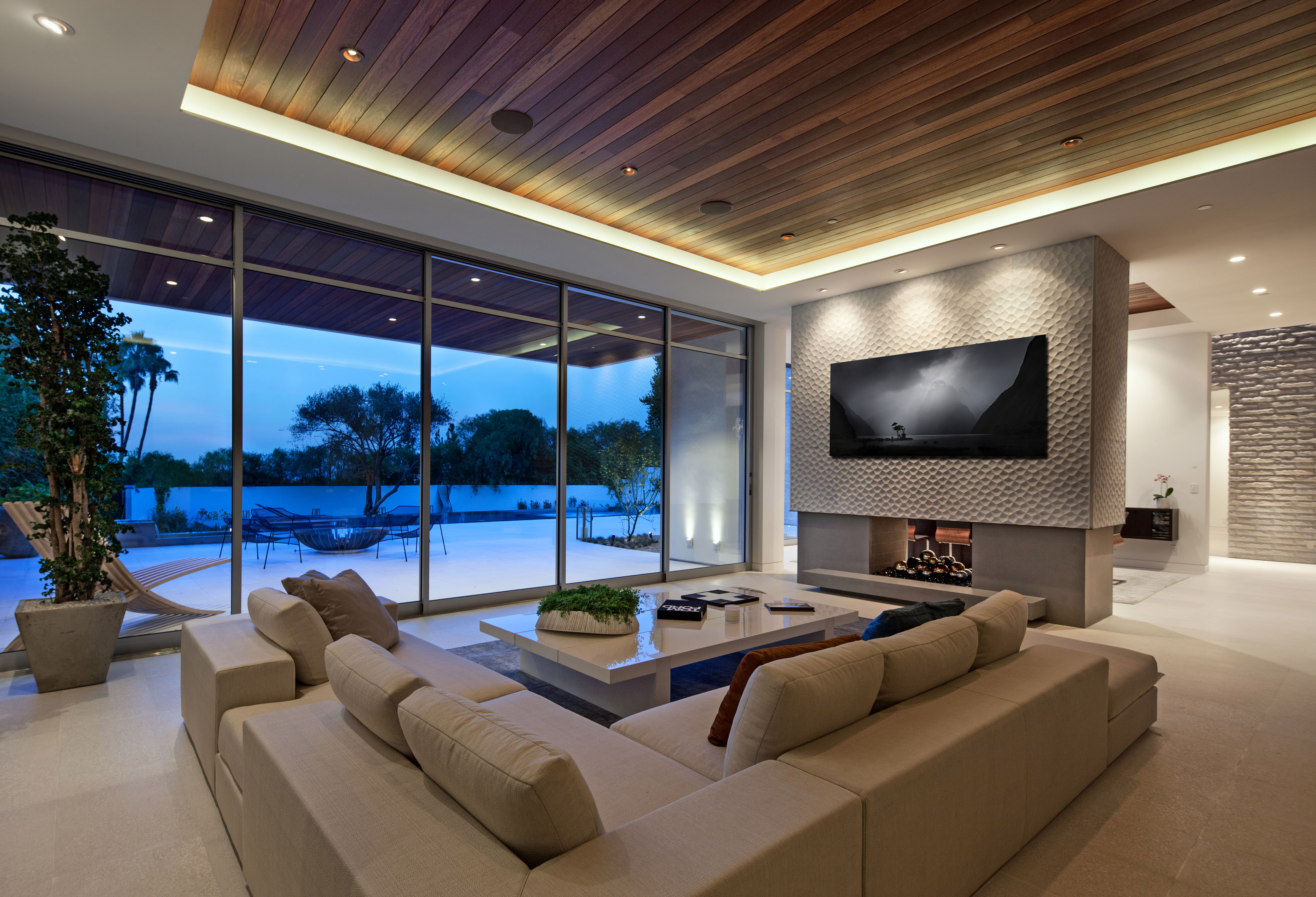 11-Luxury-living-room