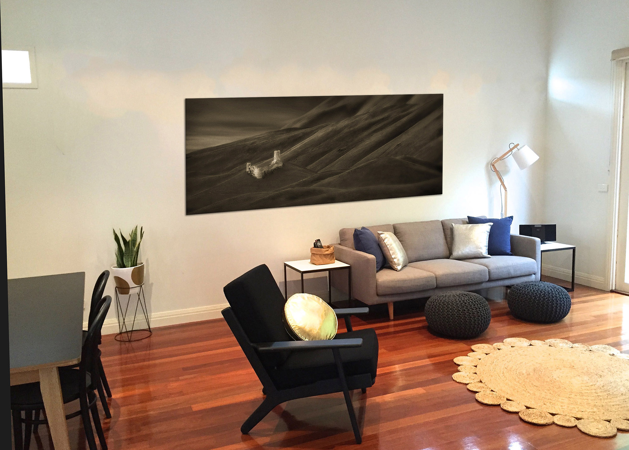 Healesville-House-Lounge-Room-2