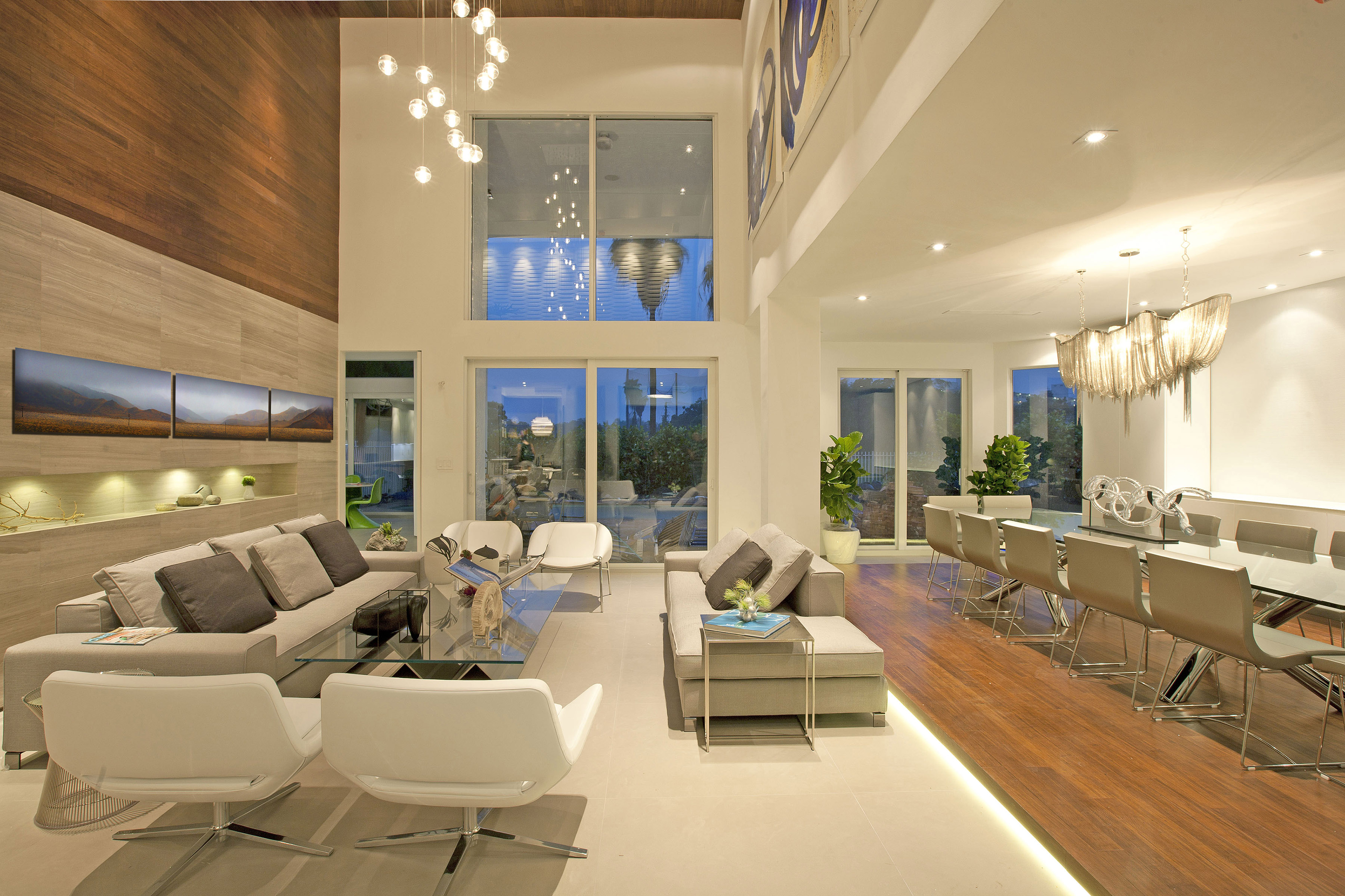 luxury-modern-living-room-using